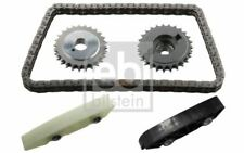 FEBI BILSTEIN Timing Chain Kit 102120 - Discount Car Parts