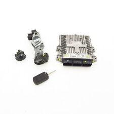 Motorsteuergerät Land Rover RANGE ROVER SPORT LS 3.6 D V8 ECU