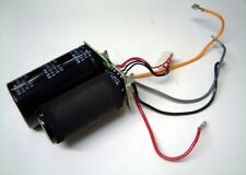 Kenwood TS-950S Digital part: filter capacitors