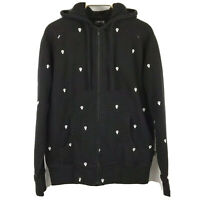 Stussy Mens Since The 80/'s Pull Over Sweatshirt Choose Color /& Size