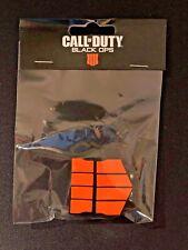 Call of Duty Black Ops Headphone Splitter