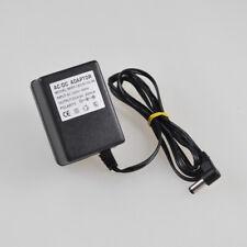 Ac-Dc Adapter MWY-CE230-DC45 - Power Supply - - - 4,5V - 450mA