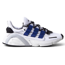 Adidas Lxcon Men's Sneaker Casual Running Sports Shoes Trainer white DB3528 SALE