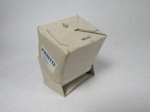 Festo 534500 Active Carbon Filter Cartridge 40um ! NEW !
