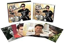 Cliff Richard - Just… Fabulous Rock ʻn' Roll Deluxe Edition w/postcards (Elvis)