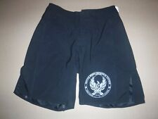 #9011 MULTI USE ATHLETIC SHORTS MEN'S 30/31 preowned