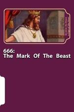 666: the Mark of the Beast : The Secret Knowledge of Al-Qur'an-Al Azeem by...