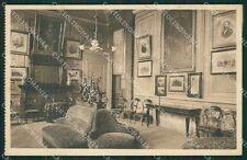 Varese Gorla Minore cartolina QK5613