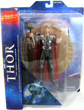 Marvel Select 8 Inch Action Figure - Movie Thor