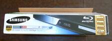 Samsung BD-C5500C 1080p Blu-ray und DVD Player