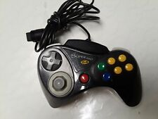 superpad 64 Nintendo 64 controller tested and works
