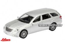 Schuco HO 1:87 25847 Mercedes Benz E-Klasse T Model