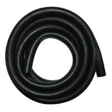 Dayco 80293 Heater Hose 3/4