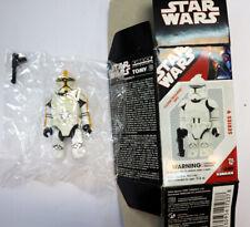 Medicom Star Wars kubrick S9 Clone Trooper Figure Chase