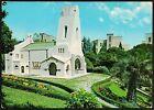 AD1482 Genova - Città - Quarto - Istituto Giannina Gaslini