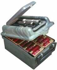 MTM Shotshell & Choke Box