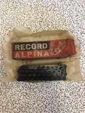 Record Alpina 5299044 Catena Distribuzione Fiat 850 Spider E Coupe