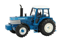 BRI43012 - Tracteur Ford TW 35 - 1/32