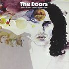 The Doors - Weird Scenes Inside The Gold Mine, 2CD Neu