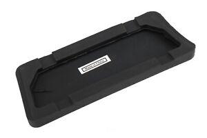 Brake Pedal Pad ACDelco GM Original Equipment 15210659