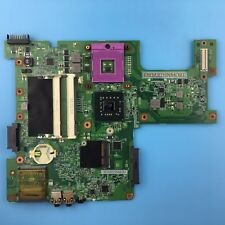 """DP/N 0G849F Motherboard for Dell Inspiron 1545 Laptop,Intel GM45 HD graphics """"A"""""""