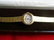 Girard-Perregaux Mechanical (Hand-winding) Adult Watches