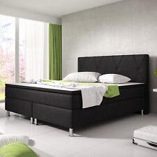 Betten Mit Matratze 120cm X 200cm Günstig Kaufen Ebay