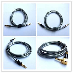 OCC Upgrade Cable Cord Oyaide MPS X7 Eagle f Philips SHP9500 Fidelio X1 X2 L2 TR