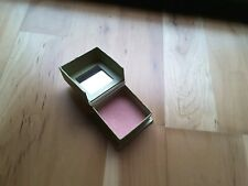 Benefit Dandelion brightening face powder blush blusher see description