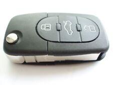 car keys, fobs \u0026 remotes for sale ebayCivic Key Fob Battery Further 2000 Land Rover Discovery Engine Diagram #15