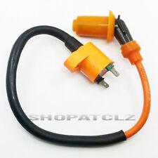 Ignition Coil For Honda Aero 50 80 Elite 50 125 150 250 Spree 50 Helix 250