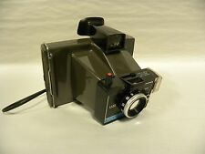 Vintage Polaroid Colorpack II Instant Film Land Camera (A5)