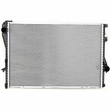 New Radiator For BMW 540i 1997-1998 BM3010108