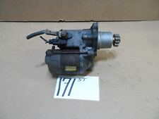 97 98 99 00 01 Toyota Camry 2.2L Engine Used Starter Stock #171-ST