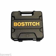 188685 Bostitch Blow Molded Case LHF2025K (Type 0) Flooring Stapler