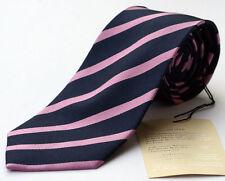 Schmale als Herren-Krawatten & -Fliegen aus 100% Seide