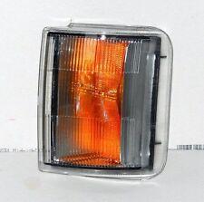 IVECO EUROCARGO 91-02 N/S FRONT LEFT CORNER LAMP PASSENGER SIDE INDICATOR LIGHT