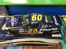 Carl Edwards 1/24 Team Caliber Charter #60 Nascar 1 Of 1500 Diecast