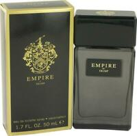 Donald Trump Empire Eau de Toilette 1.7 oz Spray