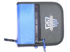 Marc Anthony - Black And Blue Cd Case Wallet - New