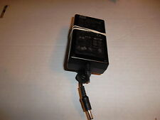 Used ACBEL api-7629 19v 3.16a ac adapter, tested works, No ac cord. 073900