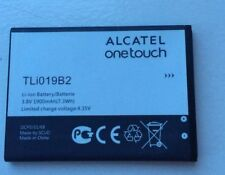 100% GENUINE ORIGINAL Alcatel TLi019B2  One Touch POP C7