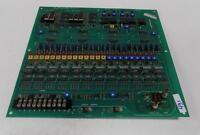 RYCO GRAPHIC PC BOARD 150-1491 REV A