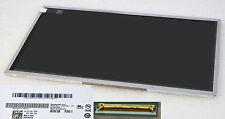 "AUO B140RW03 14"" 35,6cm LCD LED DISPLAY MAT HD+ DELL E6420 P/N 0WJ139  T163"