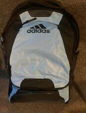 adidas Stadium II Backpack, Collegiate Light Blue
