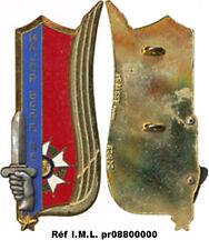 BERRING, Major, 100° Promotion ENSOA, ALAT, Fraisse 2972 (0146)