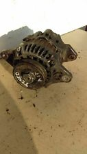 New Holland TC45DA Alternator SBA185046320