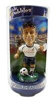 "Bobble Dobbles Tottenham Hotspur Football Club Teddy Sheringham 8"" Bobblehead"