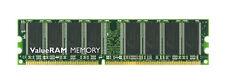 Art.326-memoria RAM Laptop Kingston Ddr1 1gb SODIMM Guaranteed
