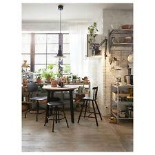 Tables Cuisines Salles A Manger Ikea Pour La Maison Ebay